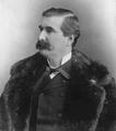 Honoré Mercier.png