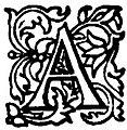 Horace Satires etc tr Conington (1874) - Capital A type 2.jpg
