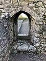 Hore Abbey, Caiseal, Éire - 44767843200.jpg