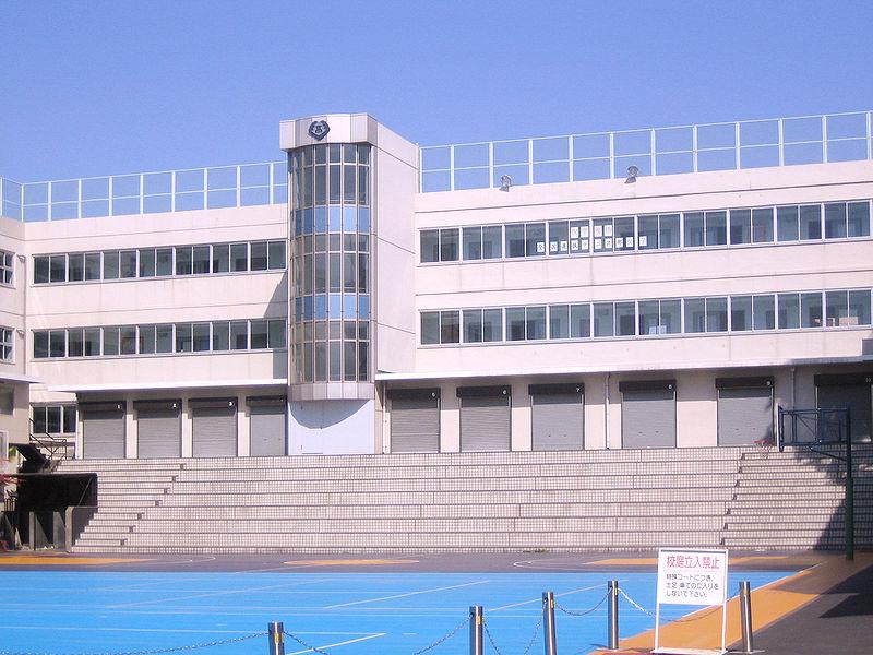 School Building).jpg