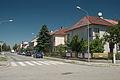 Horni Herspice - Prazakova ulice od jihu.jpg
