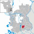 Hornow-Wadelsdorf in SPN.png