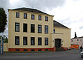 Horrem Grundschule Rathausstraße.jpg
