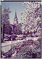 Horten kirke. F.M.14. - no-nb digifoto 20160511 00188 NB NKF P 02 C 001.jpg