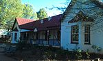 Horwood Homestead, Edenvale, Germiston District 2012-09-29 17-20-33.jpg