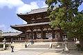 Horyu-ji16s3200.jpg