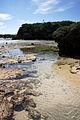 Hoshizuna-no-hama Iriomote Island12bs3s4592.jpg