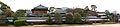 Hosokawa-Gyoubu house panorama.jpg