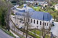 Hospice civil Luxembourg-Pfaffenthal 01.jpg