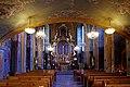 Hospitalkapelle St. Nikolaus und Elisabeth (Andernach) 04.jpg