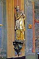 Hospitalkapelle St. Nikolaus und Elisabeth (Andernach) 31.jpg