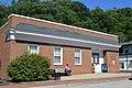 Hot Springs post office 24445.jpg