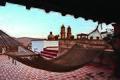 Hotel Agua Escinduda, Taxco, Guerrero (32910626990).jpg