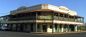 Hotel Clermont Queensland.jpg