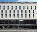 Hotel Dom Chlopa Warszawa 02.jpg