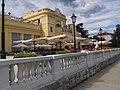 Hotel Kvarner 克瓦娜酒店 - panoramio.jpg