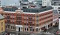 Hotel Victoria Stavanger.jpg