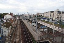 Houilles - Gare02.jpg