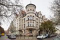 House Bethlehemplatz Bethlehemstrasse Linden-Nord Hannover Germany.jpg