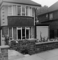 House in South Lodge Drive, London, N14 taken in 1957 - geograph.org.uk - 672578.jpg