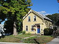 House on Chapin Street at Forest Avenue, Southbridge MA.jpg