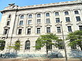 Howard M. Metzenbaum United States Courthouse - DSC07897.JPG
