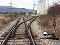 Hradčany, původní trať Brno - Tišnov (13).jpg