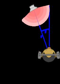 3D audio effect - Wikipedia