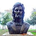 Hristofor Zhefarovich.JPG