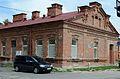 Hrubieszów - budynek (02).jpg