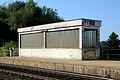 Hst. Maria Anzbach Abgang Bahnsteig 1.JPG