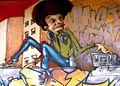 Huarte - graffiti 12.JPG