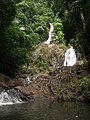 Huay Toh Watherfall - Nationak park Panom Bencha - panoramio - Thajsko (2).jpg