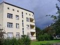 Hufeisensiedlung - Buschkrugallee (Horseshoe Estate - Buschkrugallee) - geo.hlipp.de - 42324.jpg
