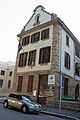 Huguenot Memorial Building 5.jpg