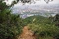 Huishan, Wuxi, Jiangsu, China - panoramio (2).jpg
