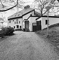 """Huize Wijlerberg"""", voorgevel - Beek - 20028897 - RCE.jpg"""