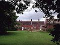 Humbleton Manor.jpg