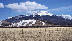 Humphreys Peak western side.jpg