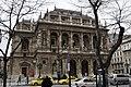 Hungarian State Opera House, Budapest, Hungary (Ank Kumar) 06.jpg