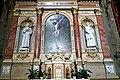 Hungary-02484 - Side Altar (32235201330).jpg