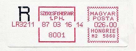 Hungary stamp type PO2a.jpg
