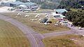 Hurn Airport, Dorset - panoramio.jpg