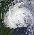 Hurricane Earl 2010-09-03 1604Z.jpg