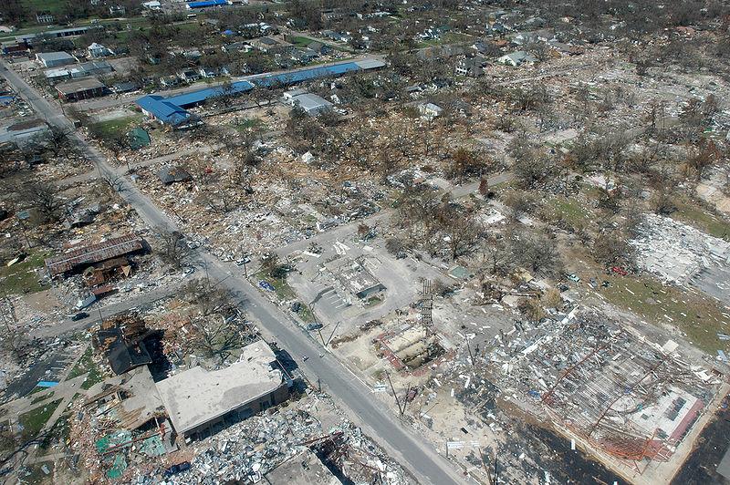 Hurricane katrina damage gulfport mississippi.jpg