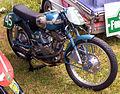 Husqvarna 250 cc Special 1953.jpg
