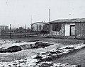 Hut 198 Armia Krajowa@KZ Bergen-Belsen@ (1).JPG