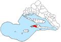 Hvar Municipality.PNG