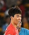 Hwang In-beom in Asian Cup6 (cropped).jpg