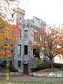 Hyattsville Armory Side View Nov 08.JPG